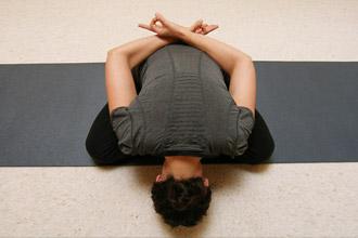 yoga-jacqui